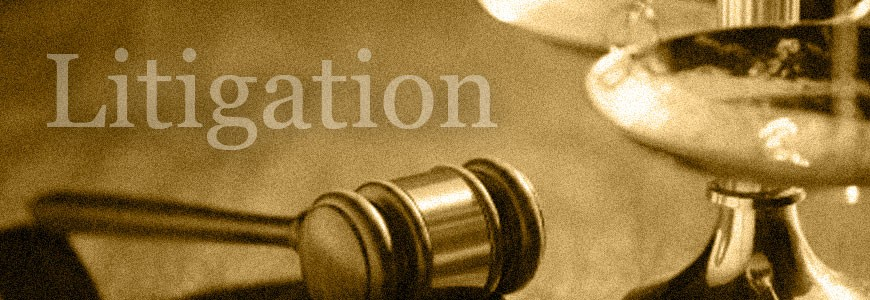 Palm Beach Business Litigation Attorneys