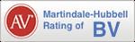 Martingdale