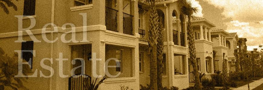Palm Beach Real Estate Attorneys