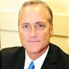 Paul J. Burkhart