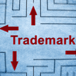 Why Trademarking Your Logo is Best for Your Business