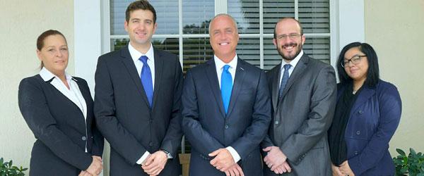 Business Litigation Attorney in Palm Beach Gardens 561 8800155 – Estate Planning Attorney Palm Beach Gardens