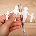 Divorce and How Hiring an Experienced Attorney Can Help You Navigate the Process