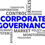 What is the Purpose of Corporate Governance? What are its Benefits?