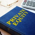 Private Equity Law
