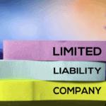 Single-Member vs. Multi-Member Limited Liability Companies In Florida