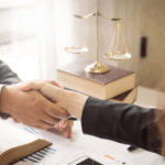 Negotiations and Drafting Contracts