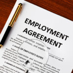 What Should A Work For Hire Agreement Include? | Palm Beach Gardens, FL